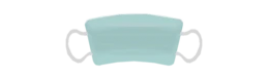 Tiffany Co Gifts Outlet